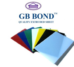 Mica GB Bond
